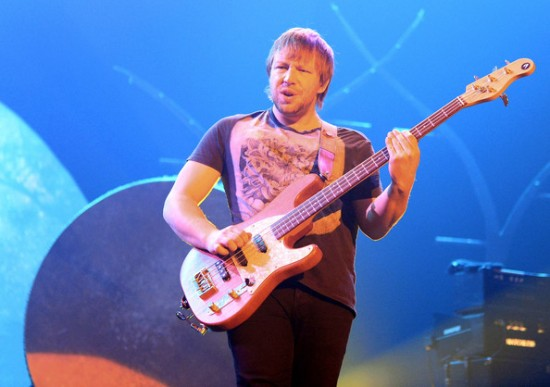 Ben-Mckee-Imagine-Dragons-Performs-Las-Vegas-1N_G37HQaNEl