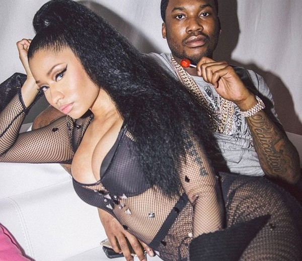 Nicki-Minaj-Meek-Mill-Engaged-02