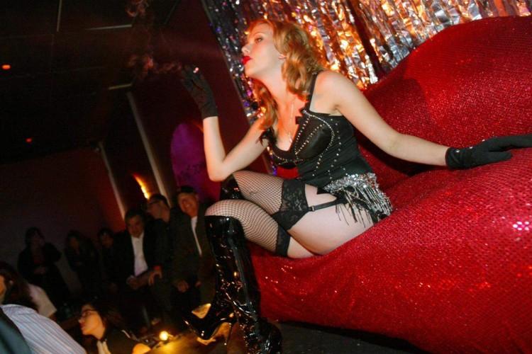 Scarlett Johansson - Pussycat Dolls03
