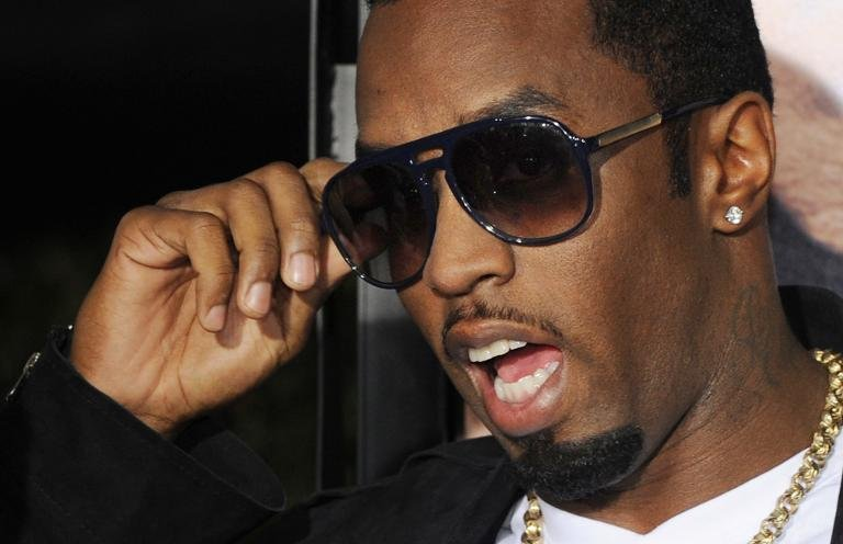 afp-us-rap-mogul-diddy-arrested-in-los-angeles