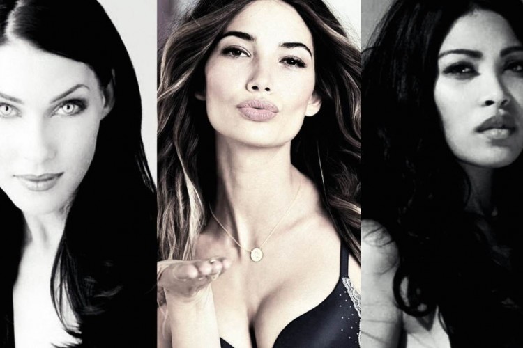 Lily-Aldridge-Victorias-Secret-78_Fotor_Collage_Fotor
