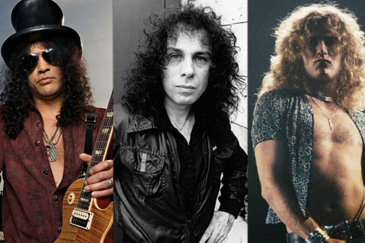 950609-ronnie-james-dio_Fotor_Collage