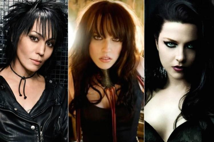 Angela-Gossow-Lzzy-Hale-Cristina-Scabbia_Fotor_Collage
