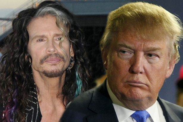 Steven-Tyler-and-Tonald-Trump-main_Fotor