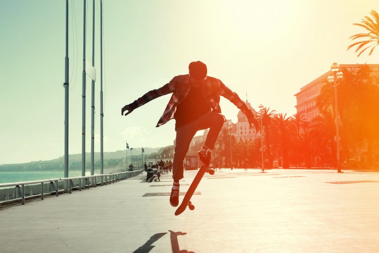 beautiful-skateboarding-photos-2444-1280700