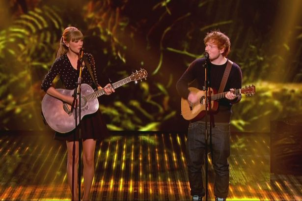 Taylor-Swift-and-Ed-Sheeran