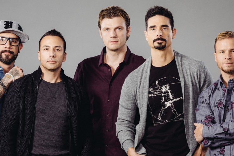 Backstreet-Boys-and-NSYNC-to-Star-in-SyFy-Movie-PPcorn