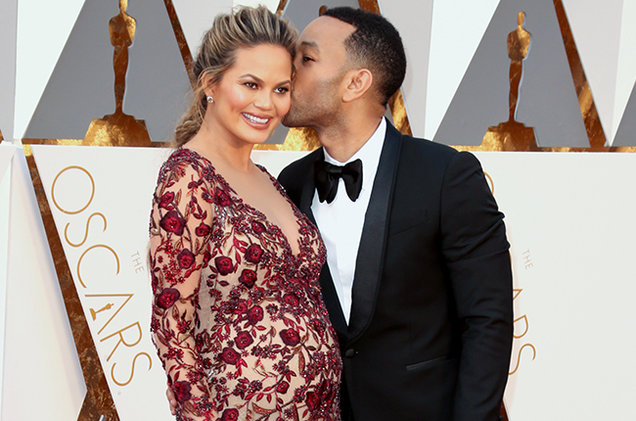 oscars-chrissy-teigen-john-legend-2016-billboard-650-b