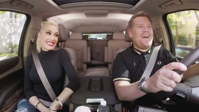 050316-gwen-stefani-james-corden-karaoke-carpool