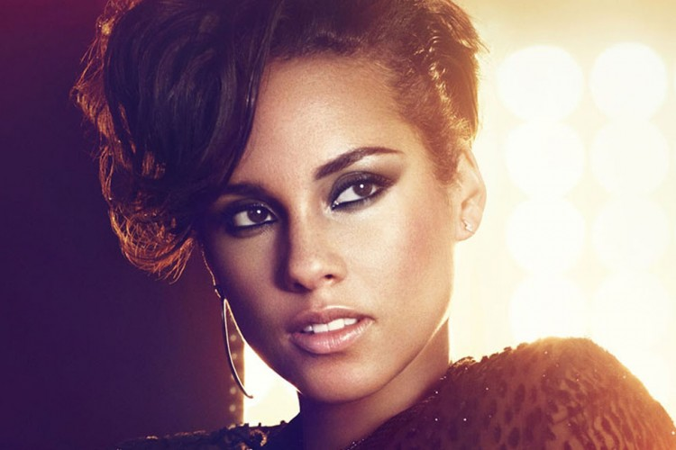 Alicia-Keys-We-Are-Here-Review-ppcorn