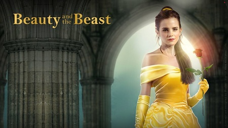 The-Beauty-and-The-Beast-remake-release-date-1