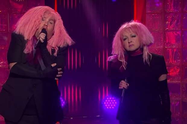 cyndi-lauper-james-corden-duet-compressed