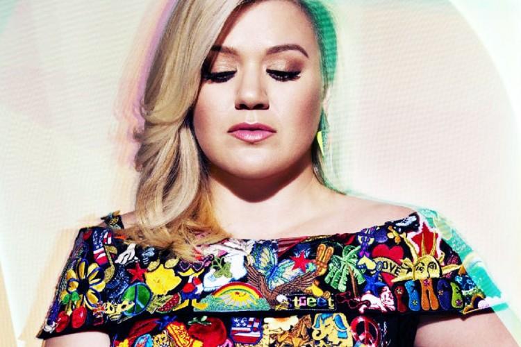 Kelly-Clarkson-pop-art-2016-ppcorn