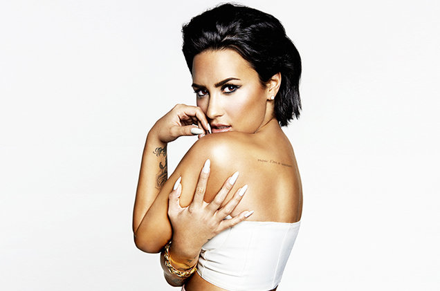 demi-lovato-2015-hollywood-records-billboard-650